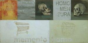 Memento mono