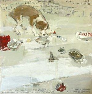 Vie de chien I