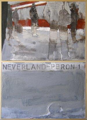 NEVERLAND-PERON 1